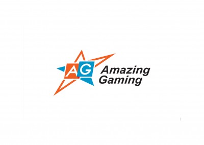 Press Release: Tain keeps on expanding with the launch of Amazing Gaming