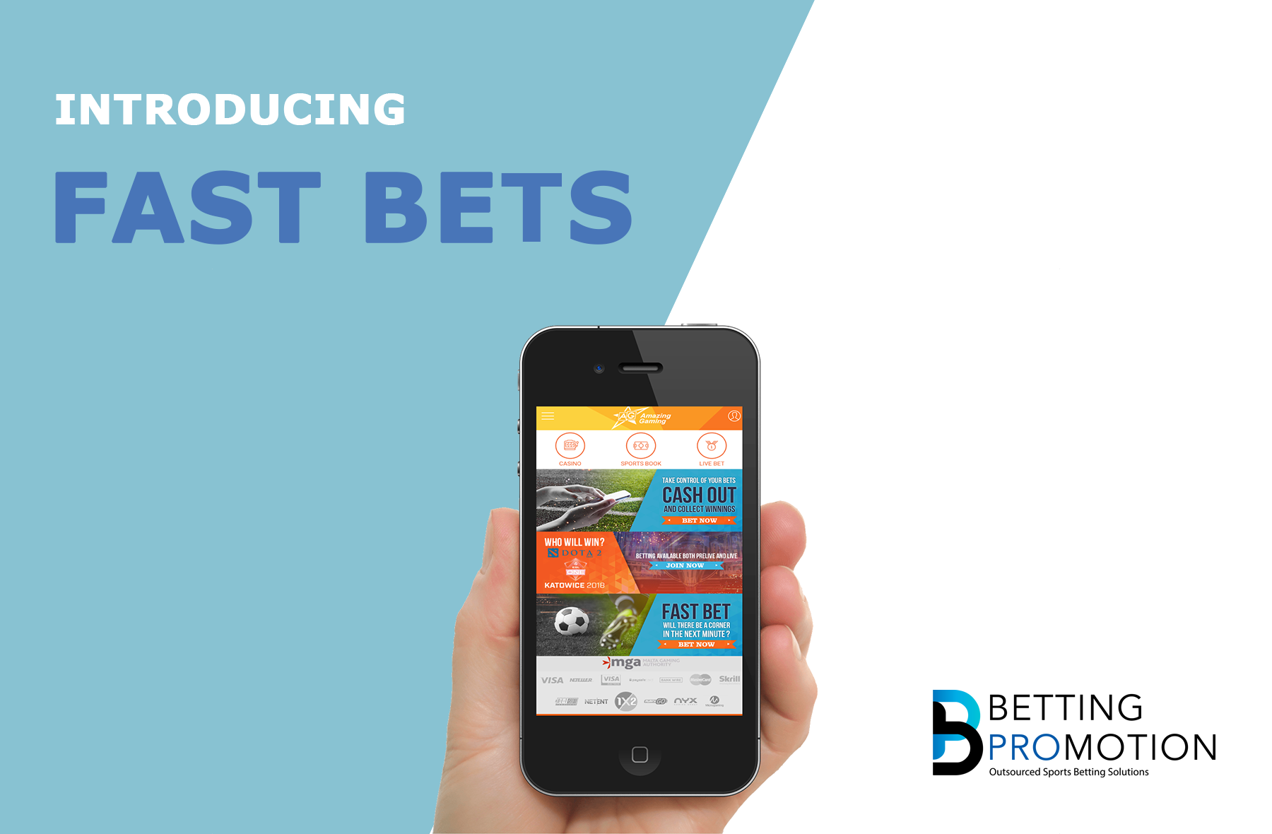 Fast betting gals sports betting fixtures