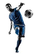 Www betting promotion services spread betting pdf